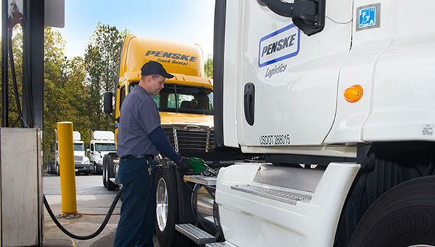 To Maintain Fuel Economy, Maintain Your Truck