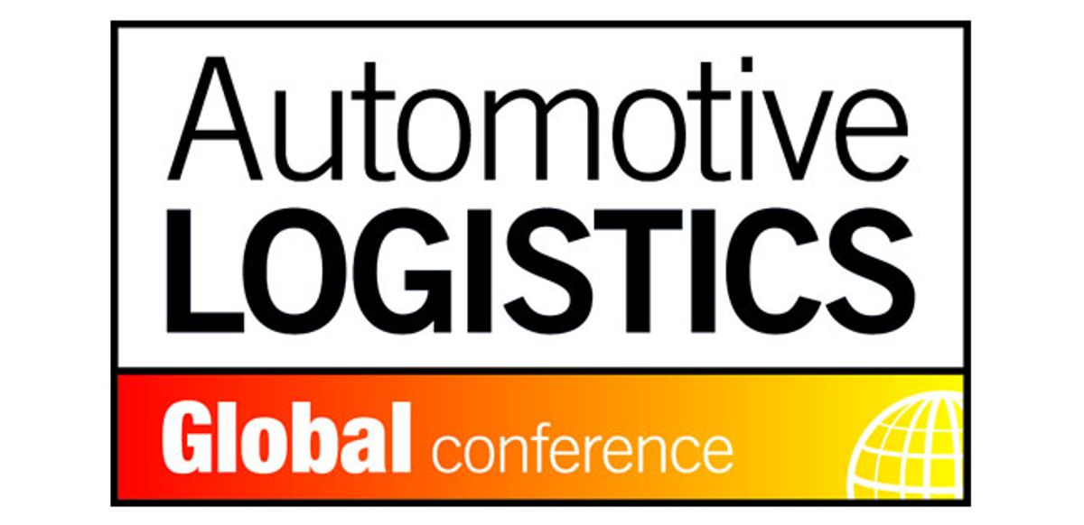 Penske Logistics and Novelis to Participate on Panel at Automotive Logistics Global Conference