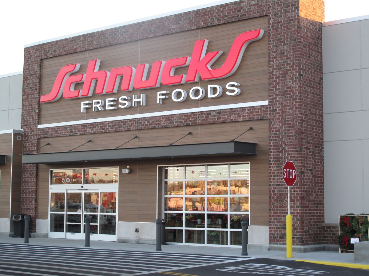 Penske Logistics Gains New Business With Schnuck Markets, Inc.