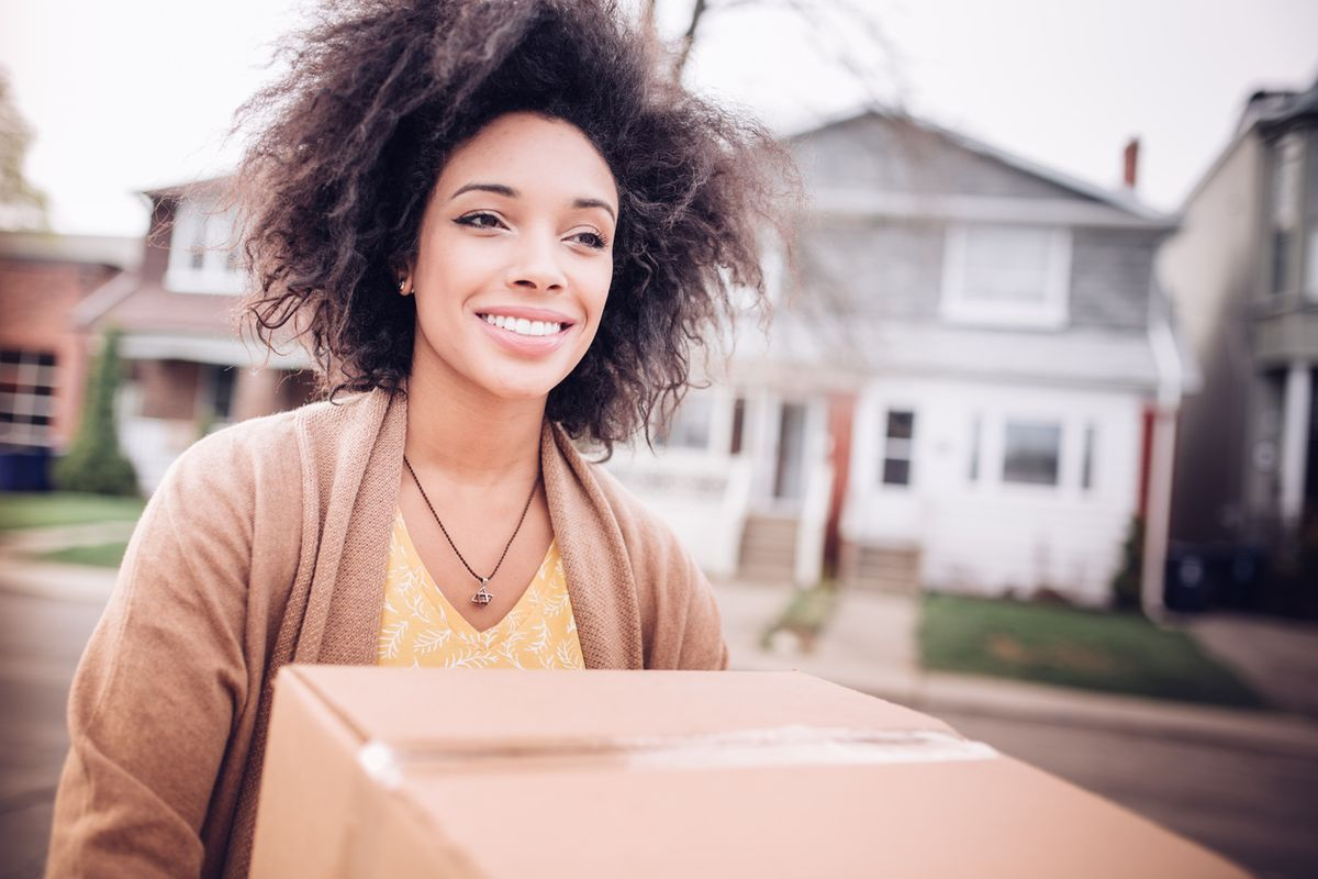 Moving Tips to Help Ace Your Summer Move