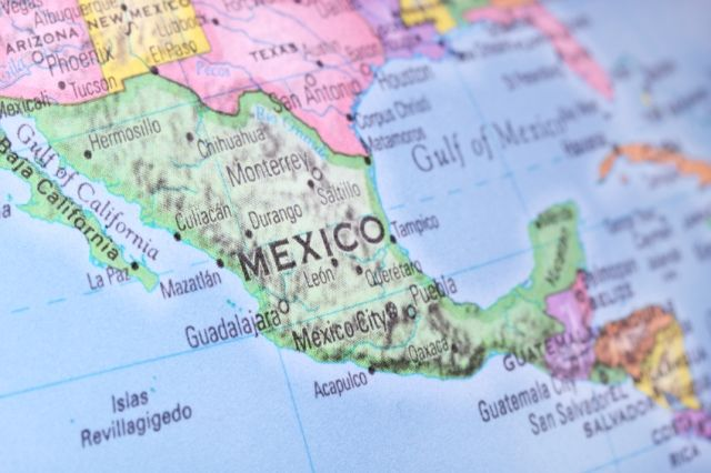 Mexico Automotive Logistics Conference Takes Place This Month