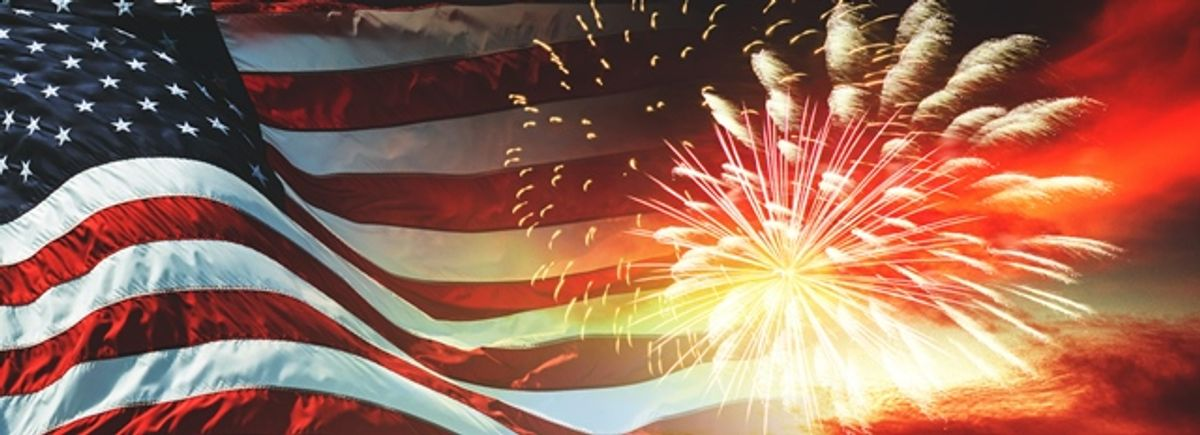 Penske Offers Independence Day Holiday Travel Tips for Movers