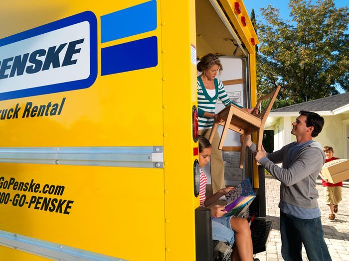 5 Rookie Mistakes DIY Movers Make