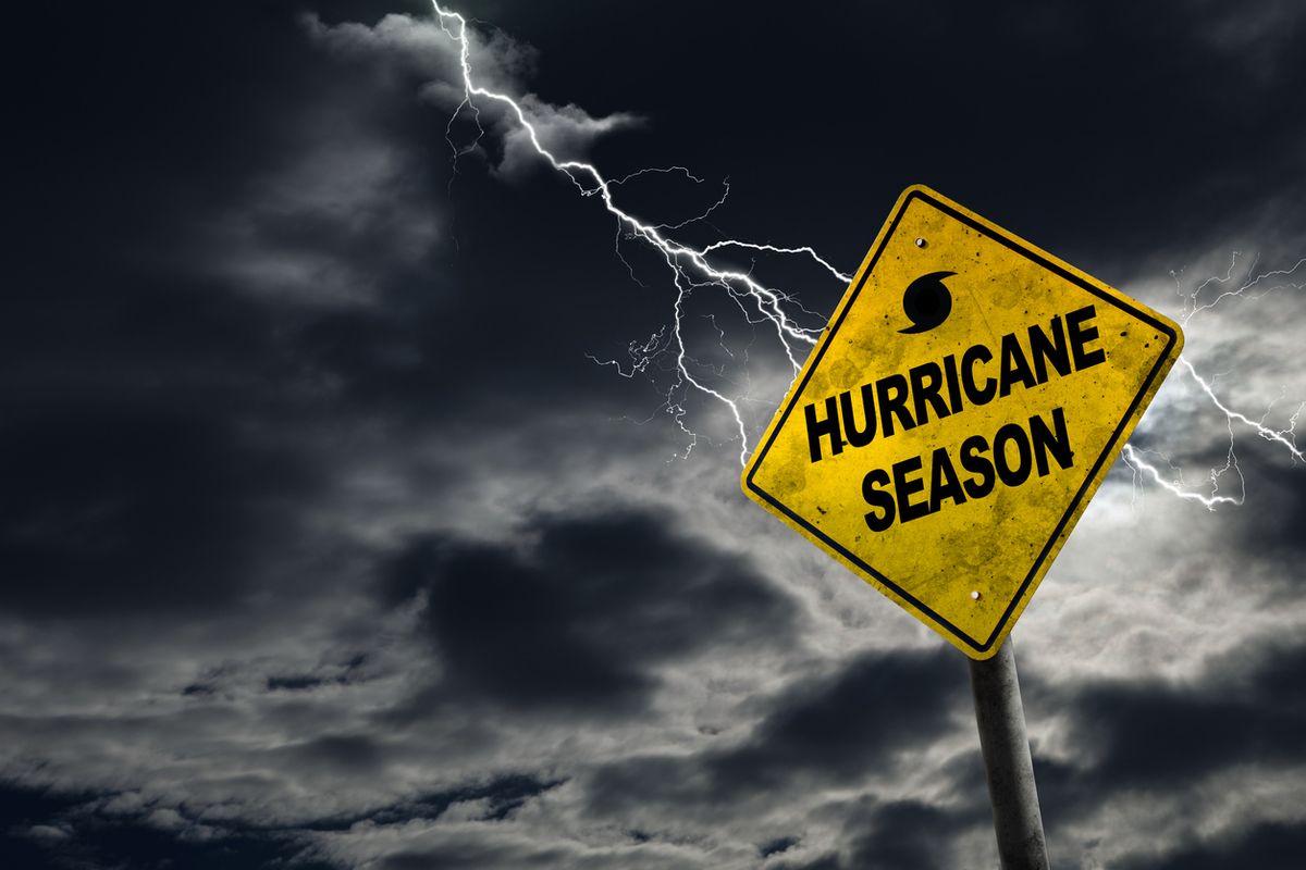 Peak Atlantic Hurricane Season Preparedness Tips
