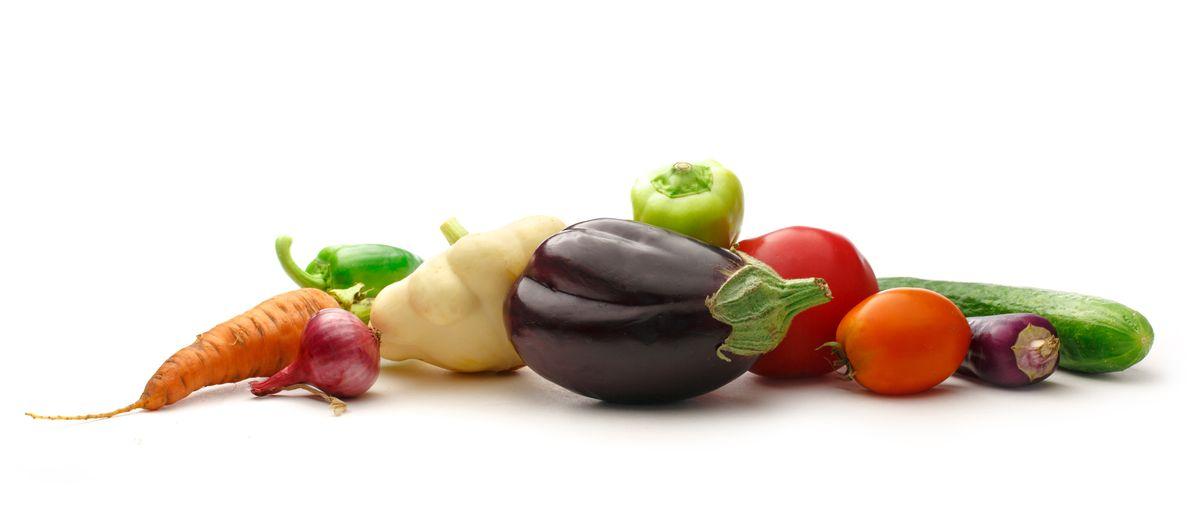 Penske Logistics Trained on Latest FSMA Requirement Regarding Food Handling