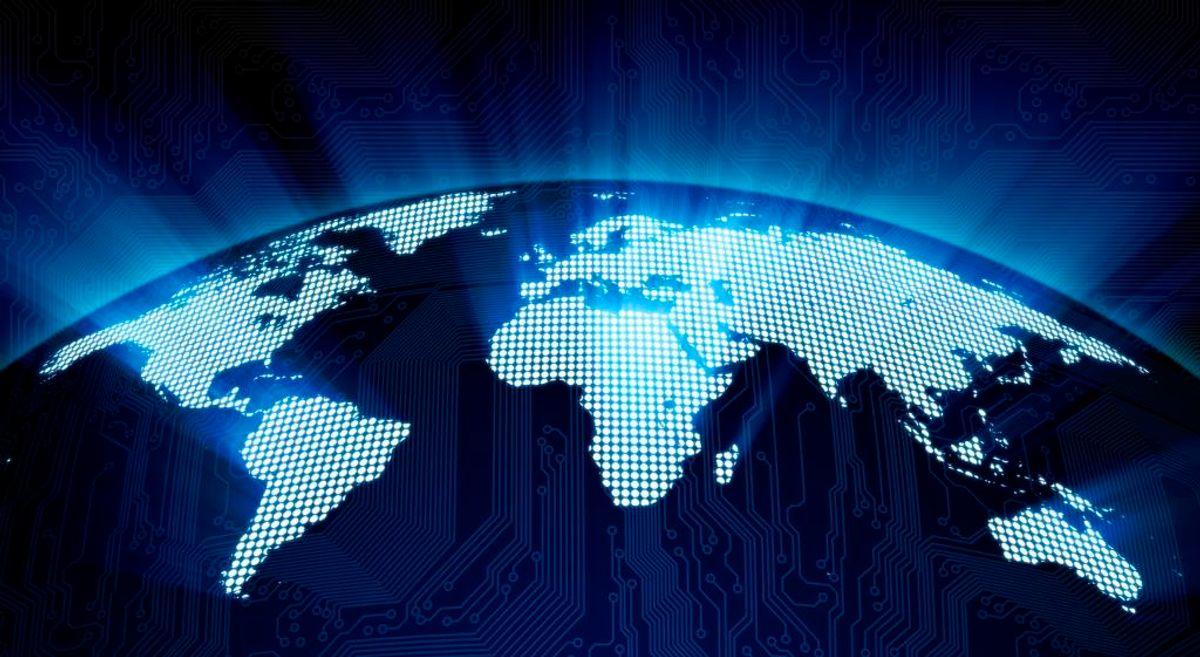 Penske Logistics Joins Blockchain in Transport Alliance (BiTA)
