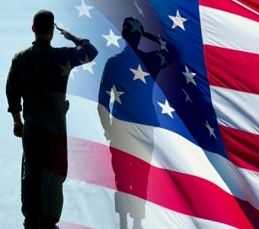 Military Service Laid Foundation for Penske Logistics Roles