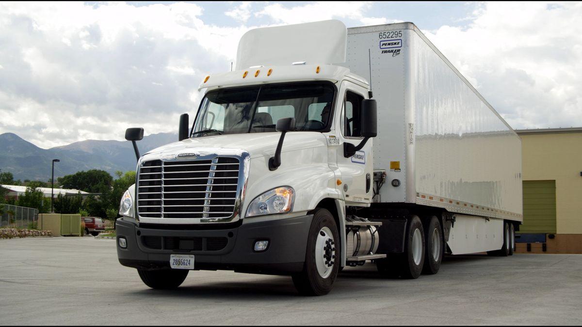 Penske Logistics Highlights Safety Culture in Transportation Webinar