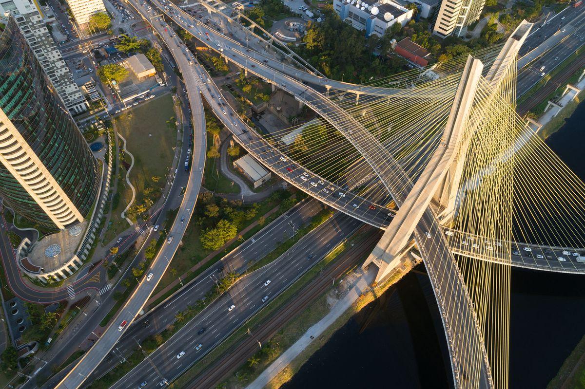 Penske Logistics Returns as Premier Sponsor of Brazil Automotive Conference