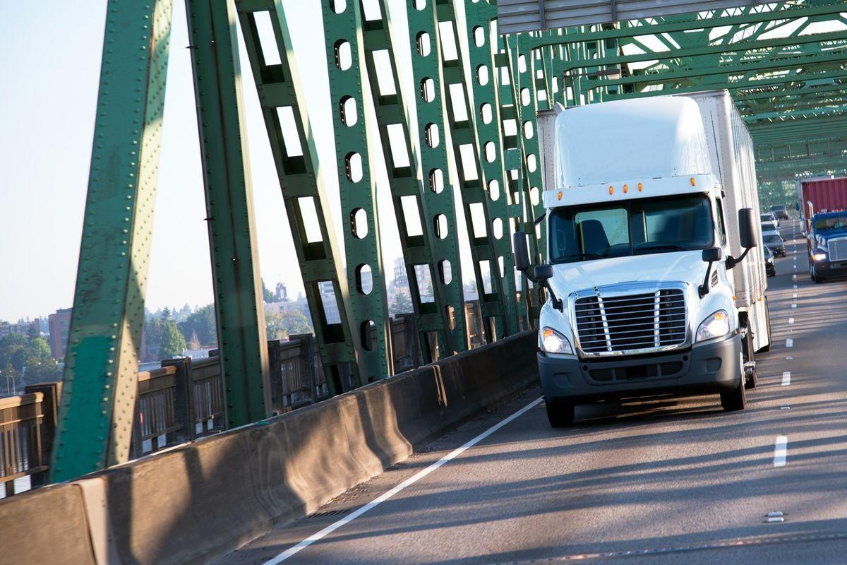 CVSA International Roadcheck Begins June 4