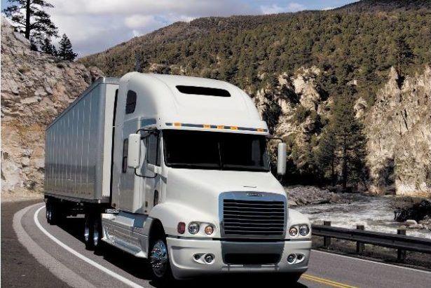 Operation Safe Driver Week Begins July 15