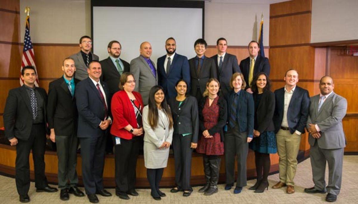 Innovative Program Creates New High-Tech Career Possibilities at Penske