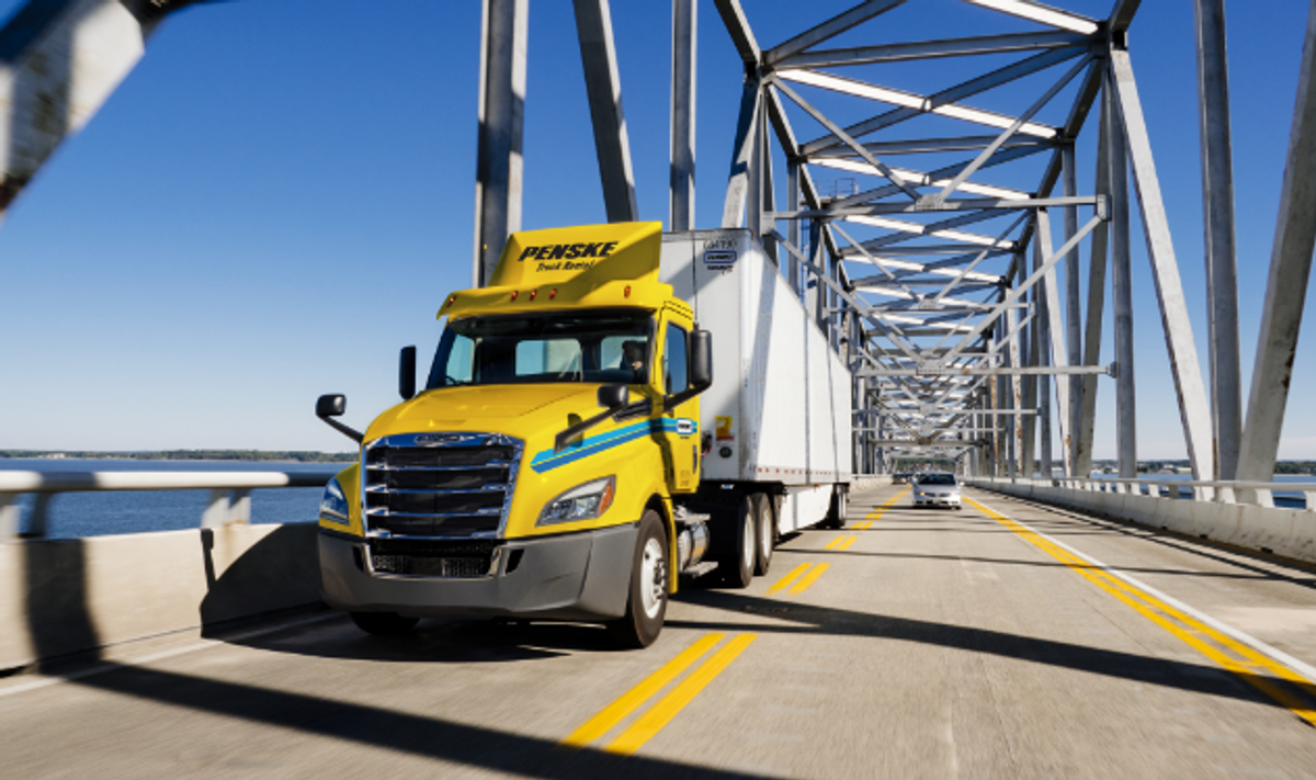 NPTC Report Highlights Latest Leasing Trends for Private Fleets