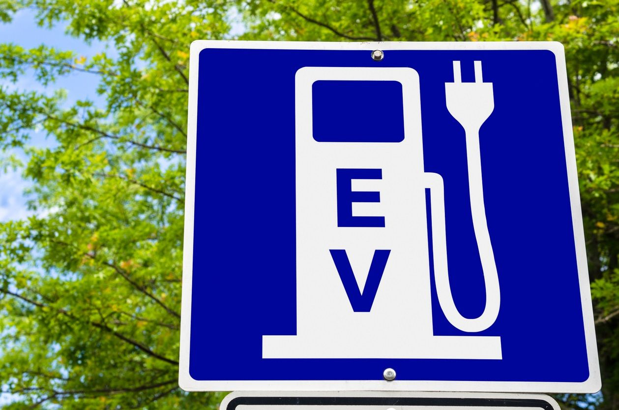 Penske to Speak on Commercial Electric Vehicle Standardization at TMC