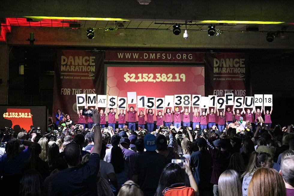 https://news.fsu.edu/news/university-news/2018/03/05/dance-marathon-fsu-sets-new-record-raising-2m-kids/