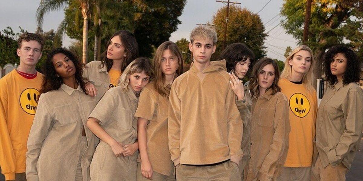 Is Justin Bieber's Streetwear Line Overpriced?