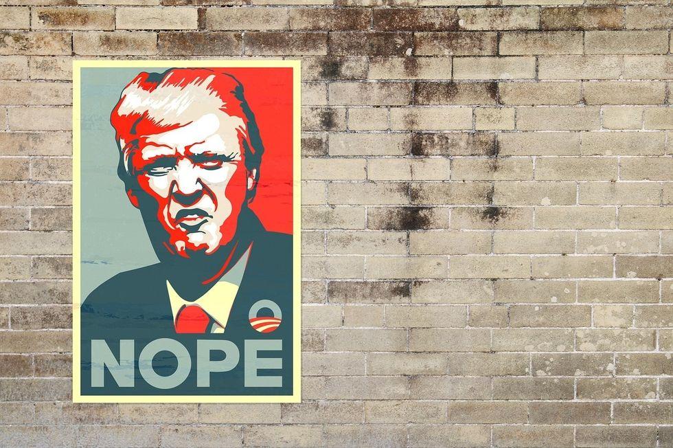 https://pixabay.com/en/trump-donald-trump-donald-president-1915253/