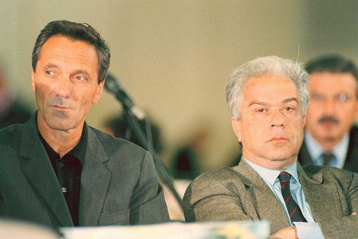 Lo Stato italiano smetta di pagare la latitanza dei criminali