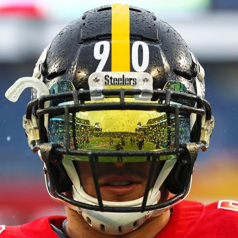 NFL Pro Bowl Is Overdue For Cancellation