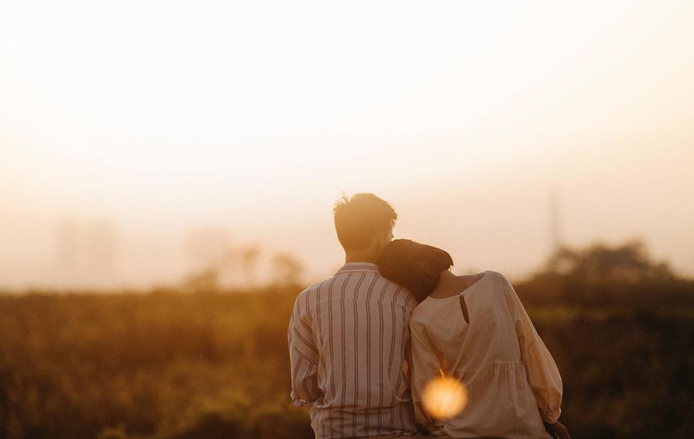 An Open Letter To My Ex-Boyfriend