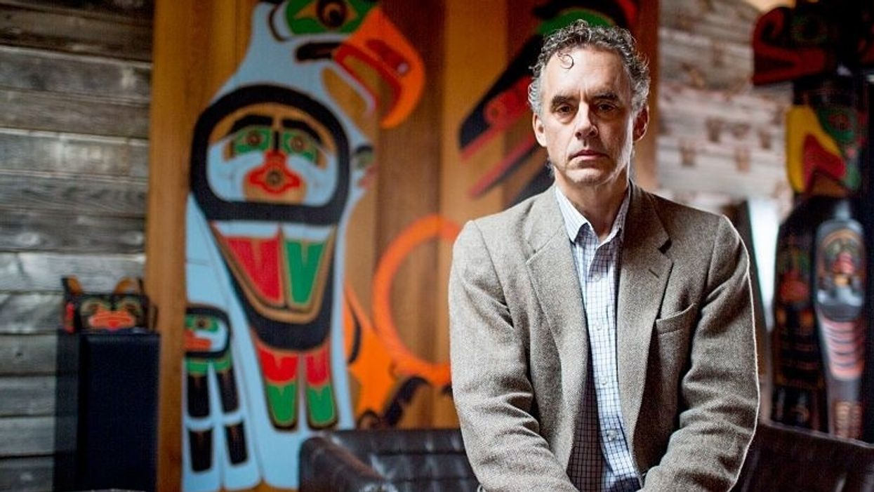 Is Jordan Peterson's carnivore diet really healthy?