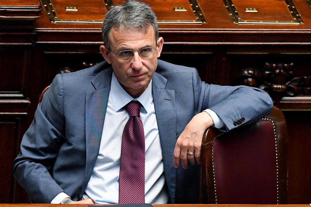 Costa non ascolti la Puglia: serve gas