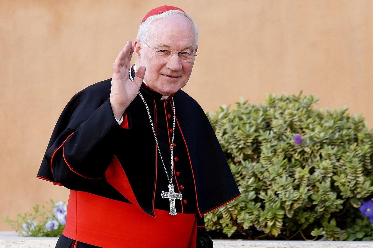 Un altro cardinale risponde a Viganò. Lo attacca ma conferma le accuse