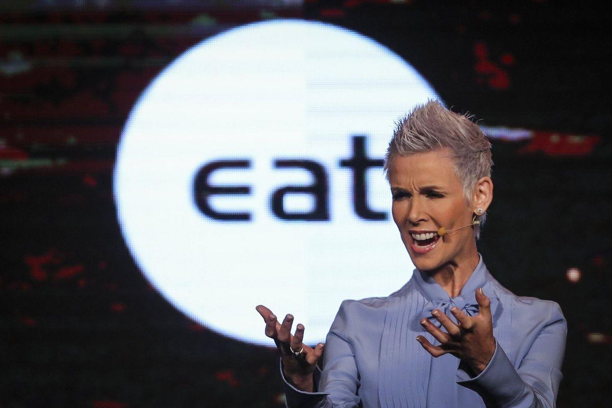Due miliardari con il jet privato hanno dichiarato guerra alla carne