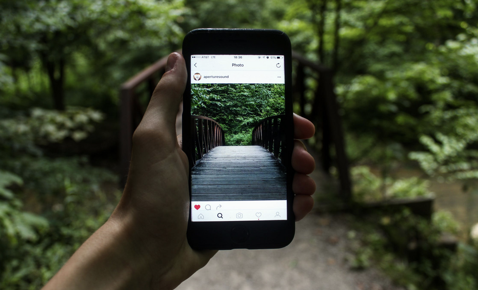 19 College Girl Instagram Captions For Your Next Update