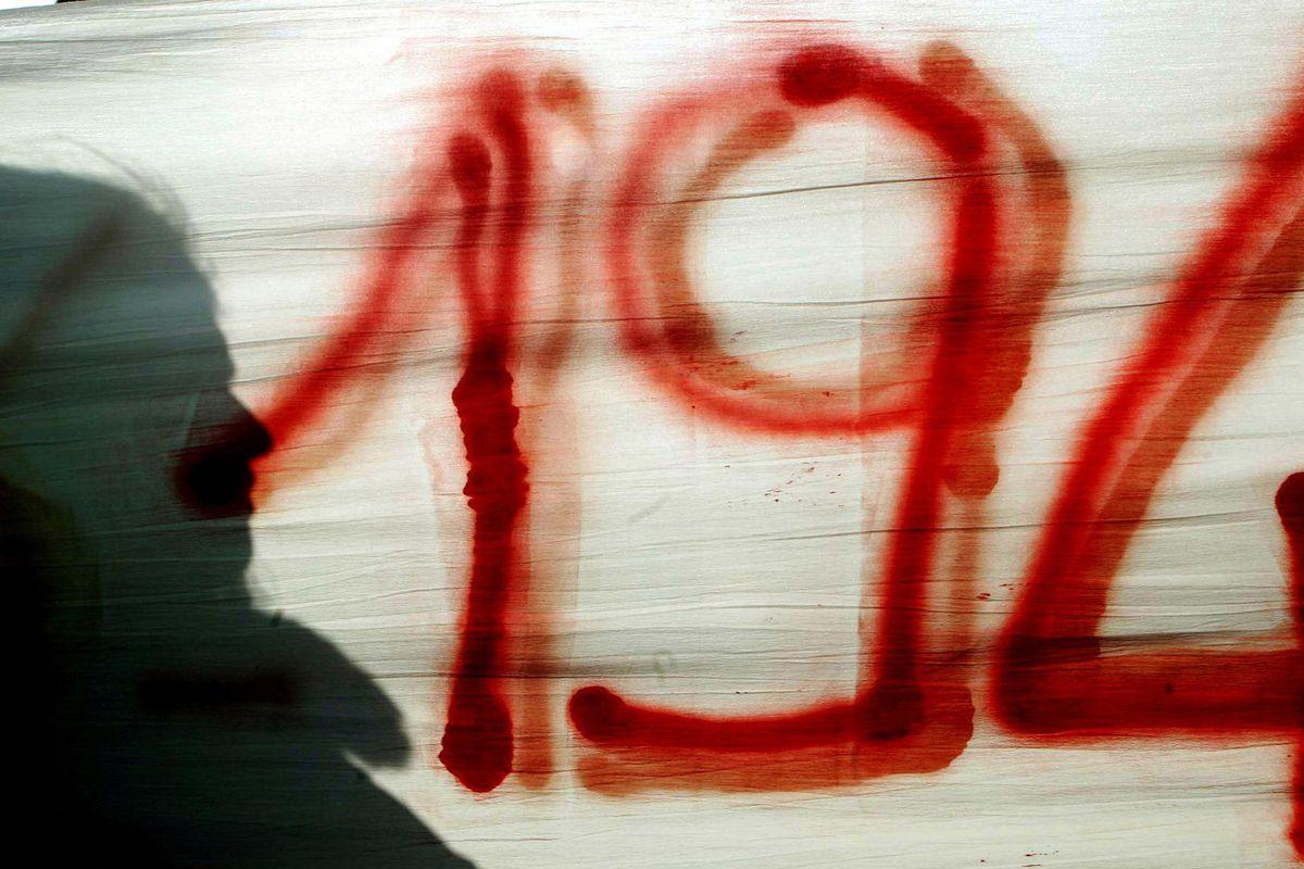 Marche sotto attacco: «Qui abortire è troppo complicato»