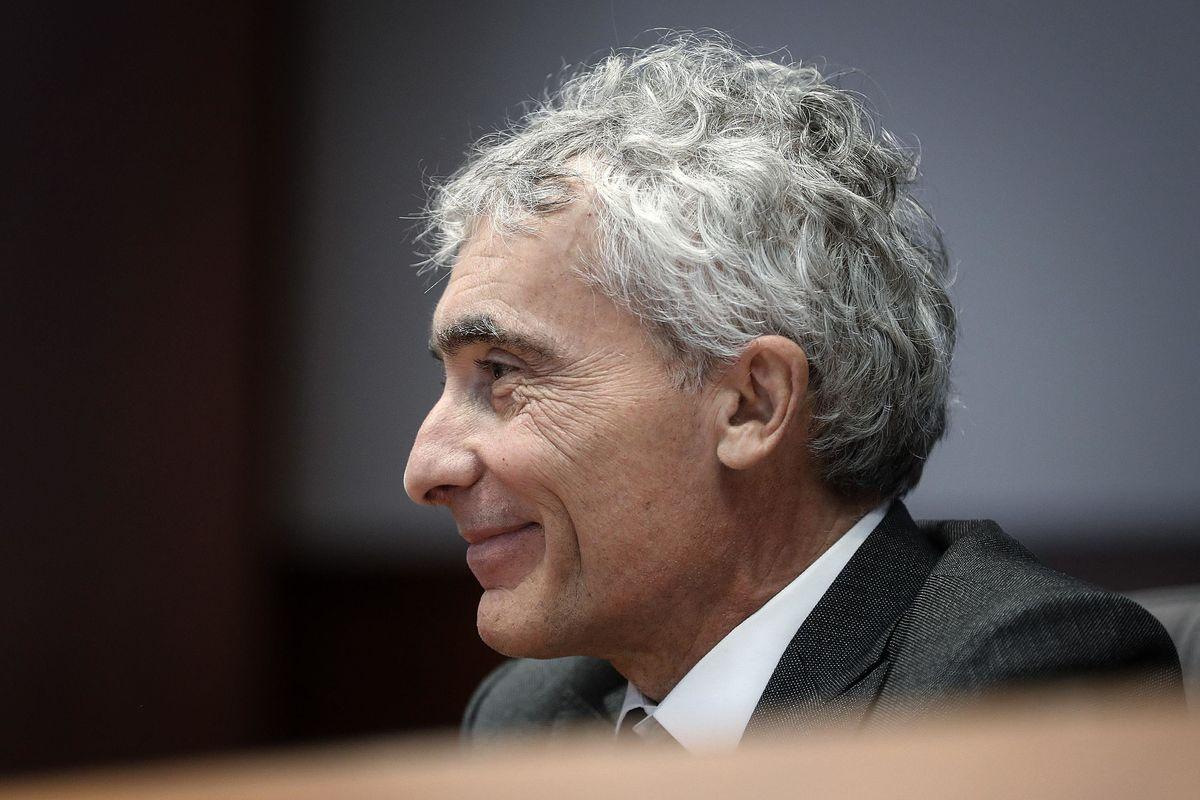 Boeri usa le pensioni contro il governo: vuole tagliarle tutte a eccezione della sua