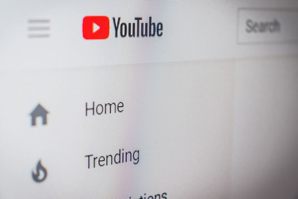5 Underrated YouTube Channels You Should Be Watching