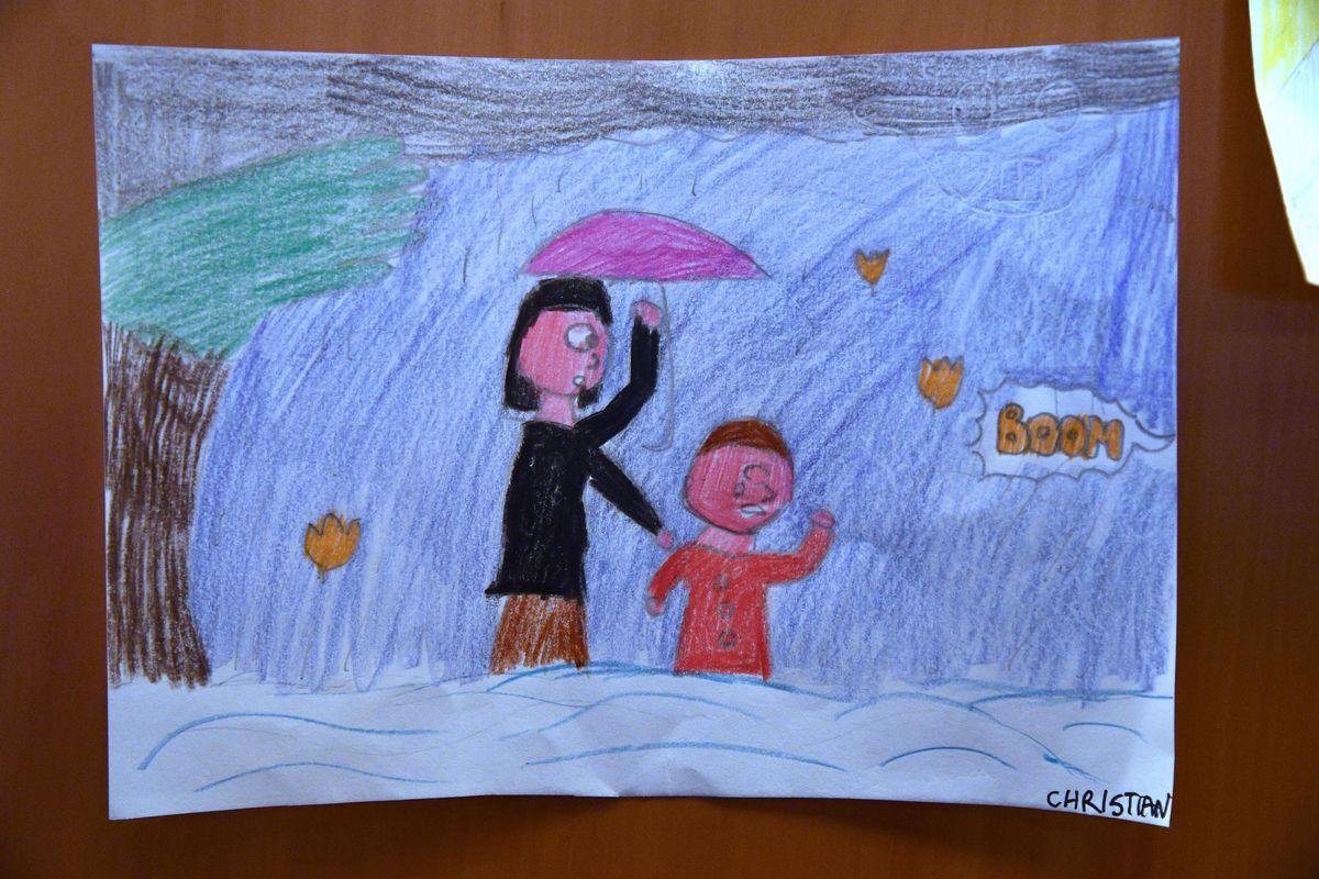«Dove l'affido è davvero condiviso la conflittualità tra genitori è calata»