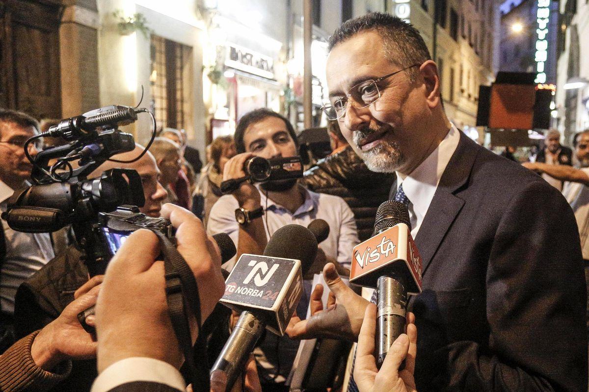 Sanità in Basilicata, arrestato il governatore
