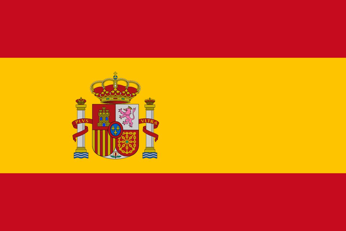Nozze gay nell'ambasciata italiana in Spagna