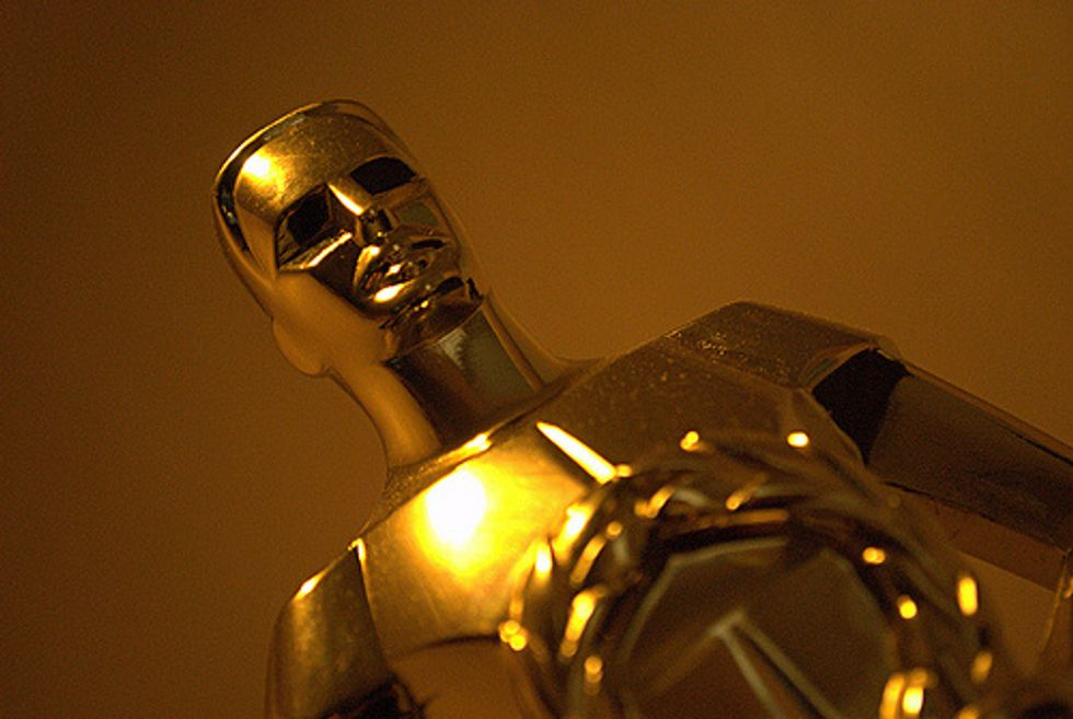 7 Historical Oscar Wins Worth Knowing About