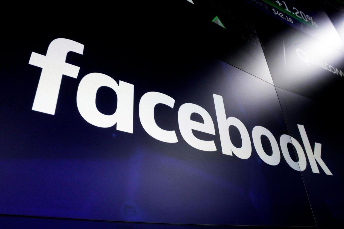 Scoperta l'acqua calda: Facebook vende dati
