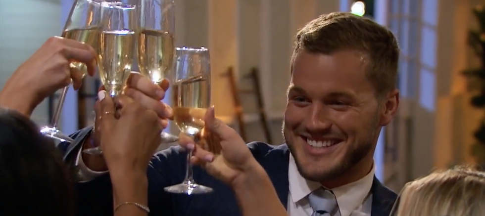 6 Reasons I Think The Bachelor Is Ridiculous But I Still Watch It