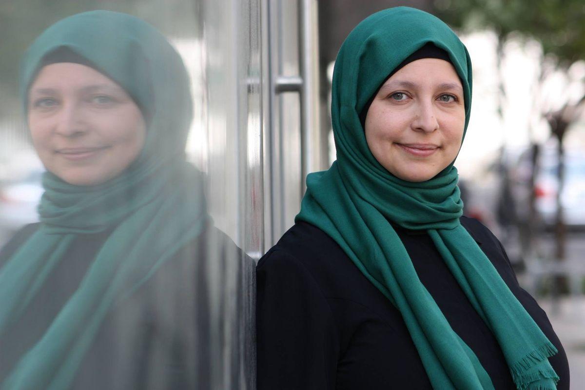 È lecito criticare i legami tra Pd e islamisti