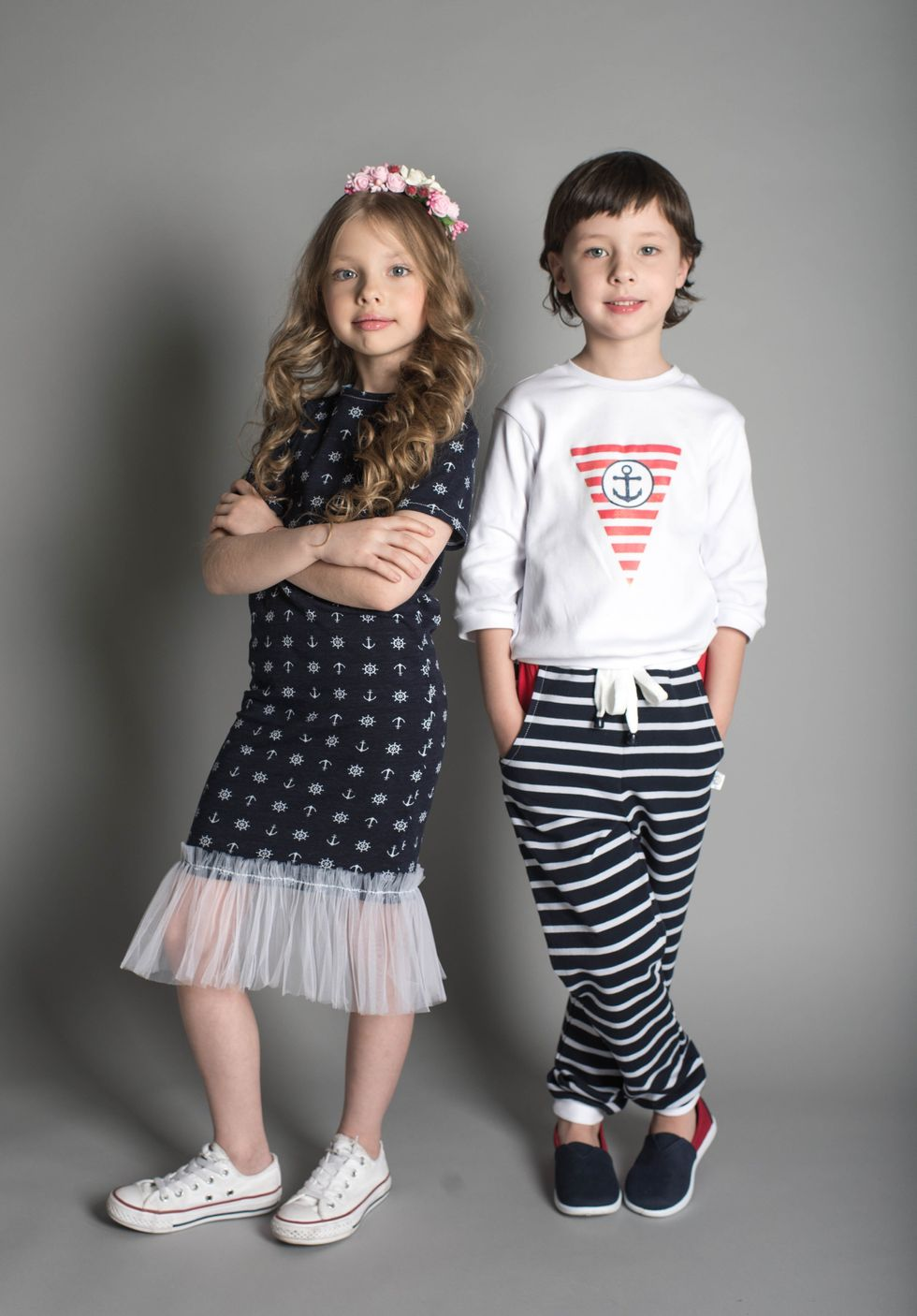 6 Majorly Disturbing Qualities Of Fashion For Little Girls That Somehow Still Exist In 2019