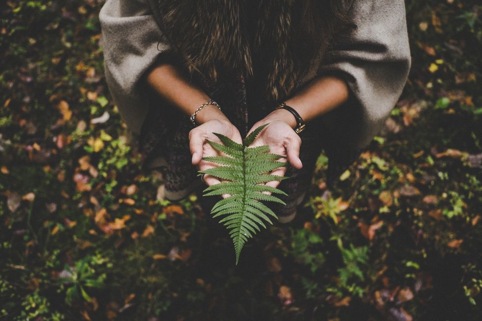 5 Ways To Stay Sustainable Without Breaking The Bank Or Your Spirits