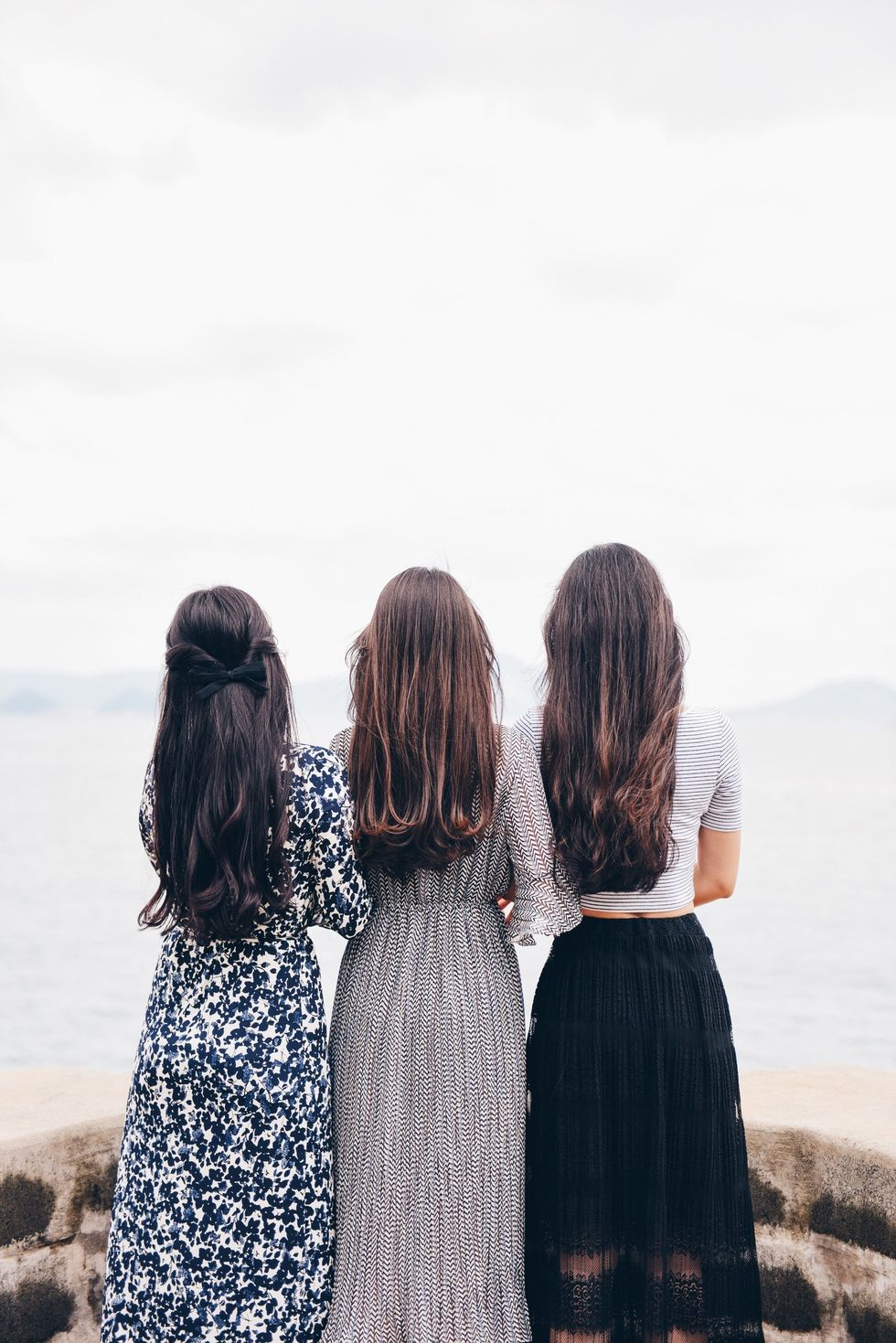 An Open Letter To The Girl Underestimated