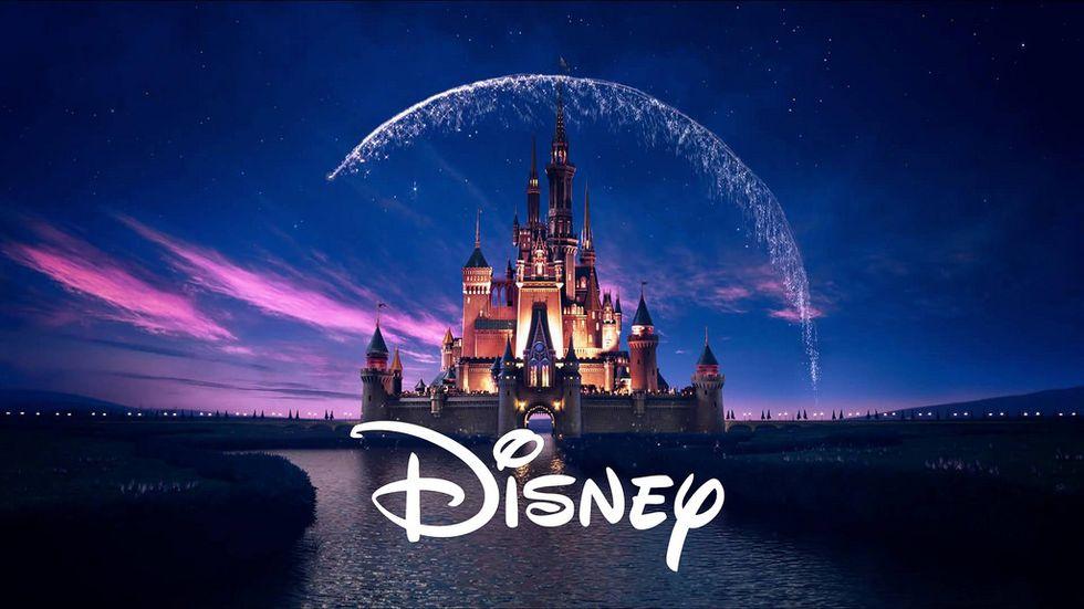 8 Disney Movies Ranked Worst to Best