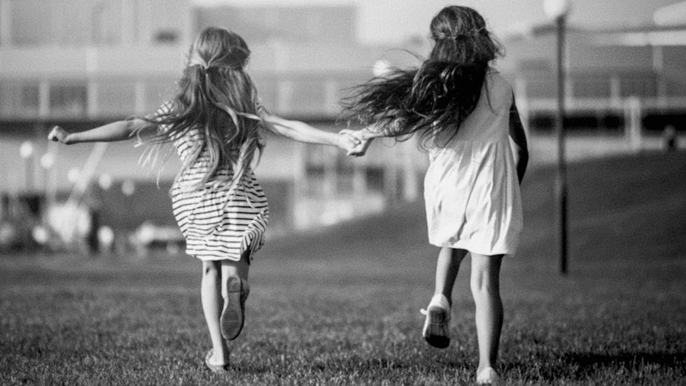 32 Reasons Why I Love My Best Friend