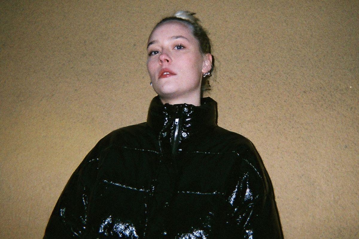 Meet Vera Hotsauce: Sweden's Newest Pop Export