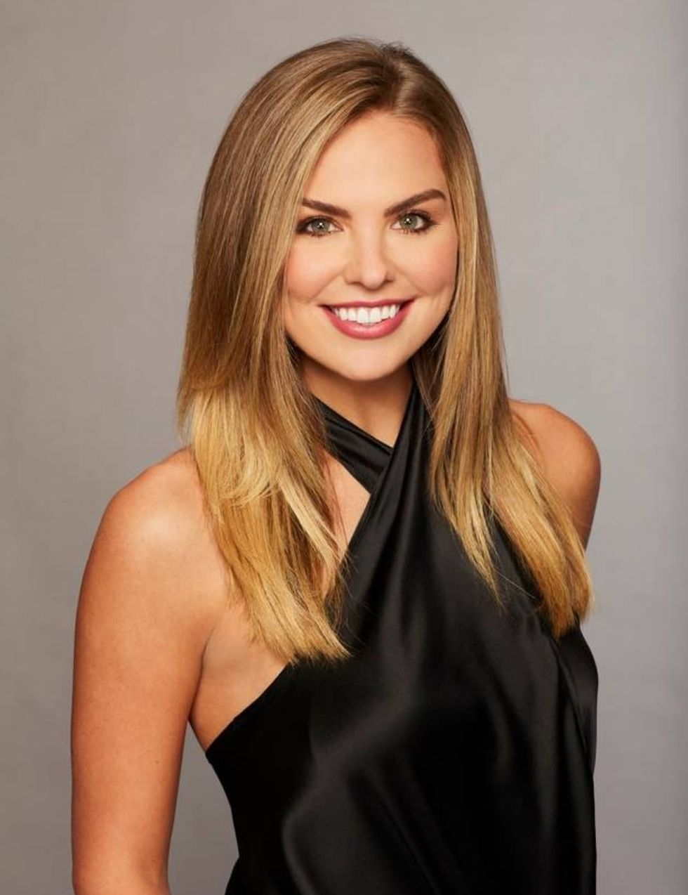 Why you should be excited for Hannah B. as the next Bachelorette!!!