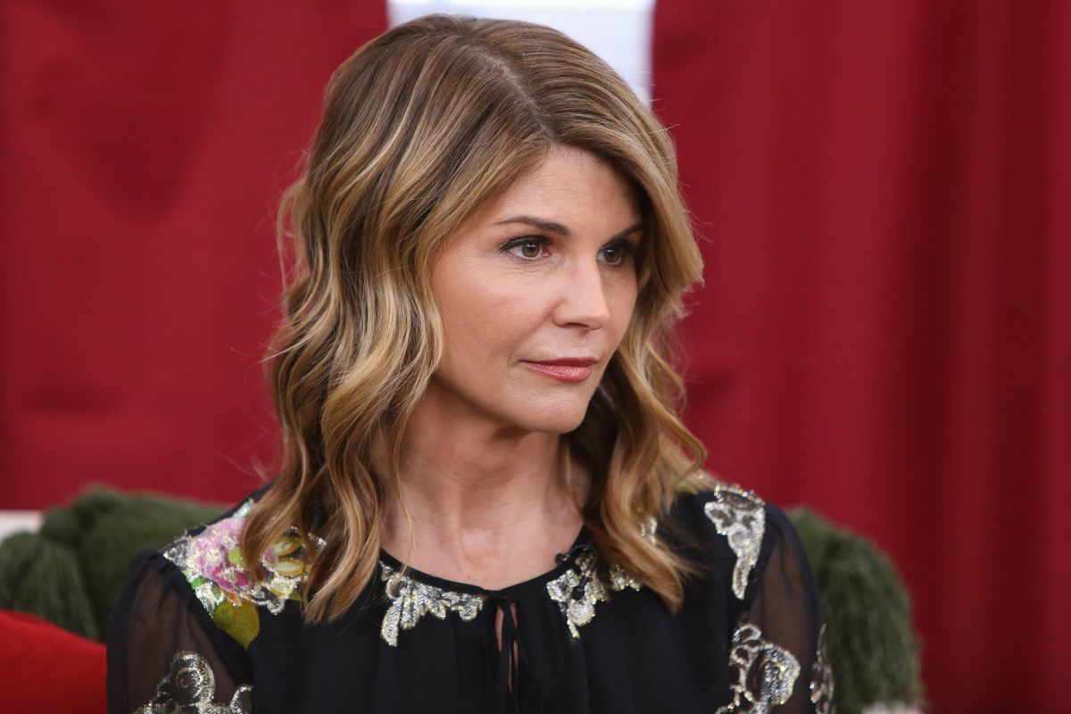 Aunt Becky Gets Evicted