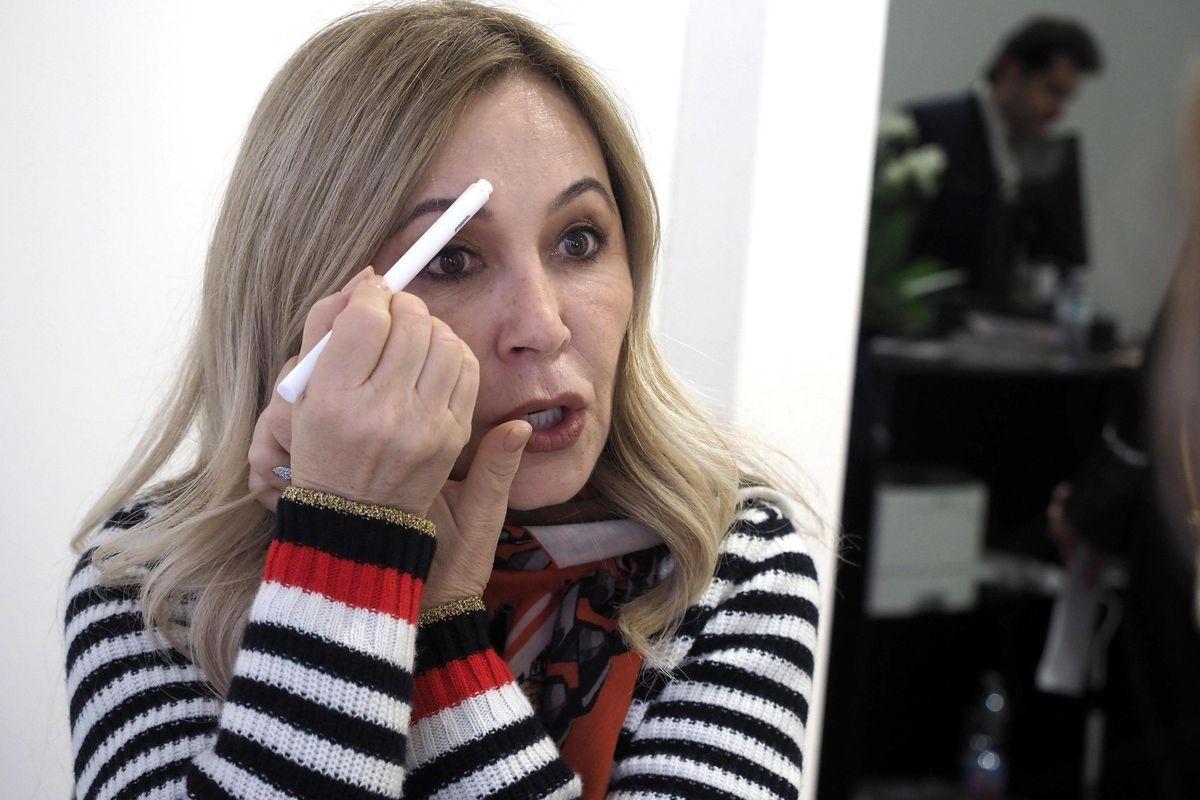 L'eccellenza della cosmetica italiana vale 4,8 miliardi