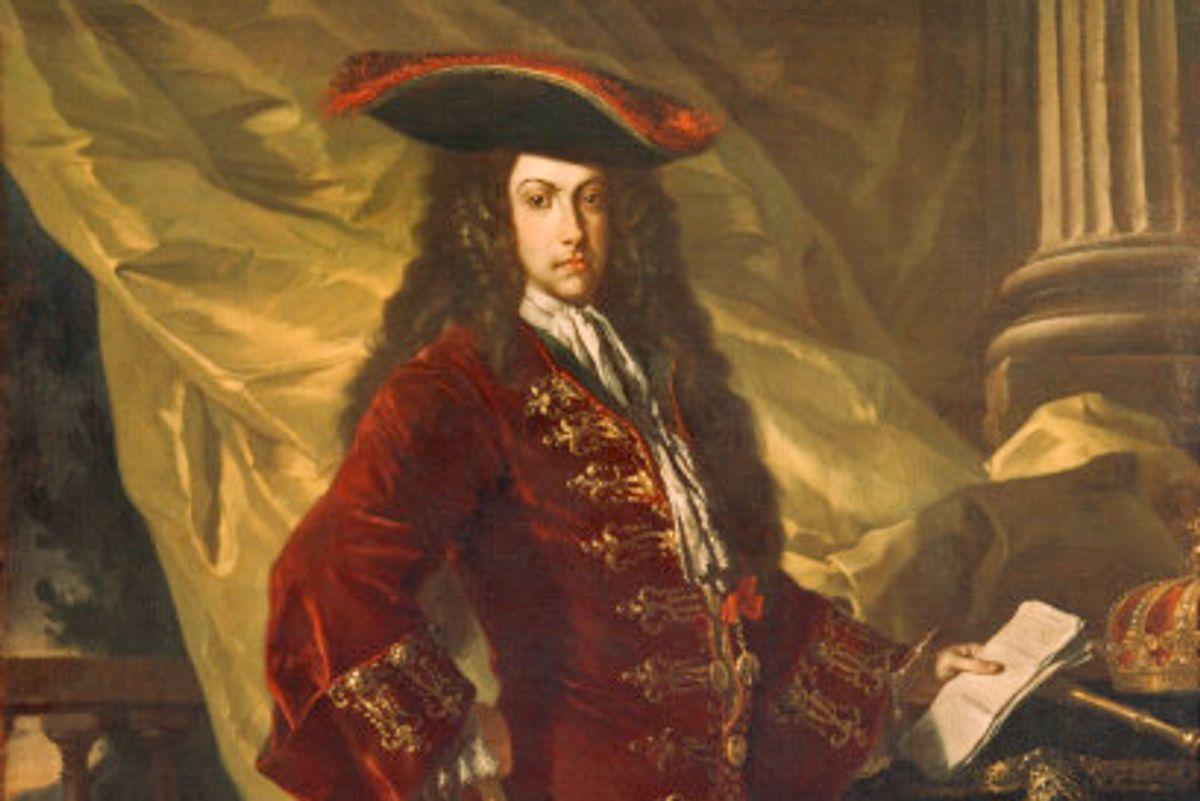 Trieste celebra gli Asburgo e i 300 anni di porto franco. L'accordo con la Cina toglierebbe quella patente