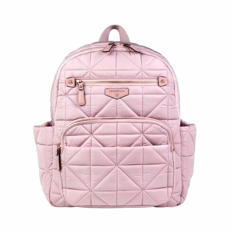 d105709eaa 15 Stylish Diaper Bags That Don T Look Like Motherly